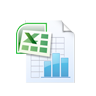 excel-image