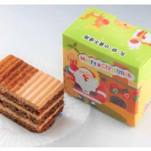HP掲載用写真米粉と豆乳チョコ